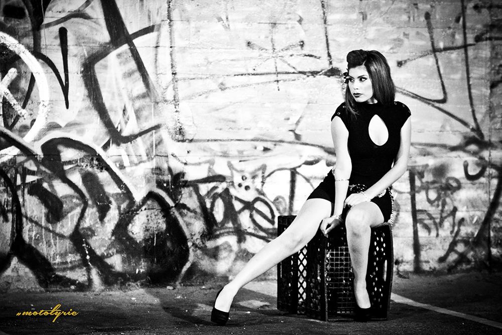 LAtina_CRAYG_zeta 05MOD01