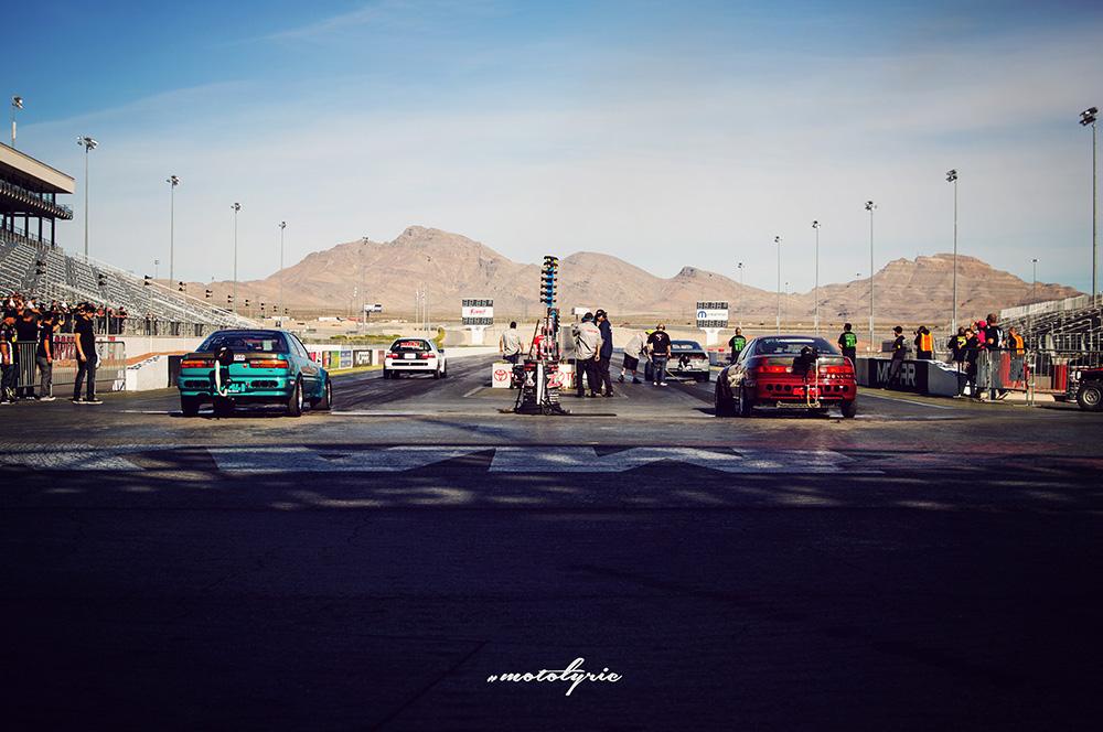 Motolyric las vegas motor speedway for Motor speedway las vegas