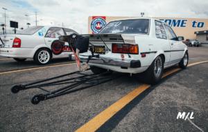 Santos Turbo V2