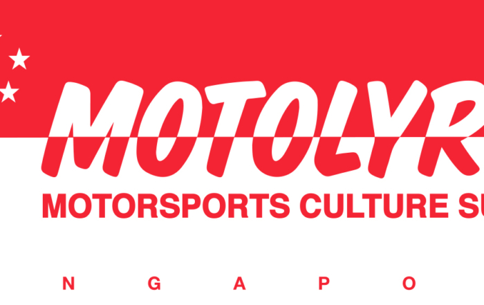 motolyric_2018_singapore