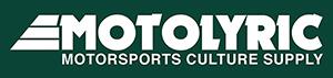 Motolyric Logo